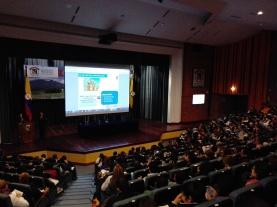 Decreto 1072 de 2015 SGSST